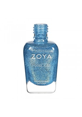 Mini Bay (Zoya Nail Polish)