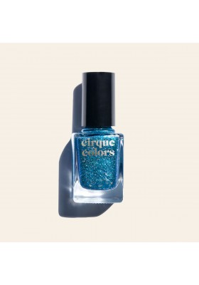 Star Child - Limited Edition (Cirque Nail Lacquer)