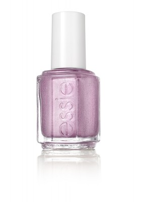 S'il Vous Play (Essie Nail Polish)