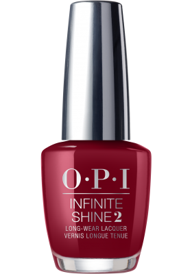 We the Female - Infinite Shine (OPI Nail Polish)