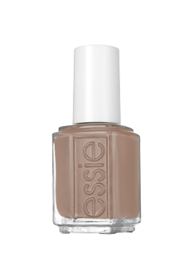 Trust or Bare (Essie Nail Polish)