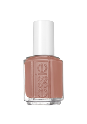 Clothing Optional (Essie Nail Polish)