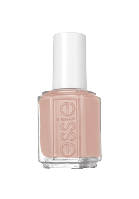 Bare With Me (Essie Nail Polish)