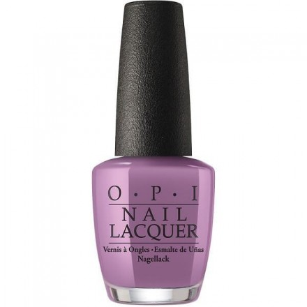 One Heckla of a Color (OPI Nail Polish)