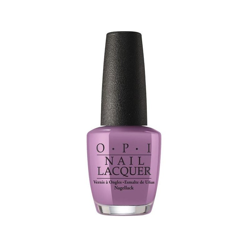 Less is Norse (OPI Nail Polish) | Polish Please! - Philippines