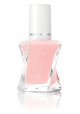 Glimpse of Glamour (Essie Gel Couture Nail Polish)