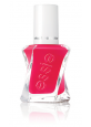 Flawless Finale (Essie Gel Couture Nail Polish)