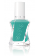 On the Risers (Essie Gel Couture Nail Polish)