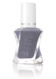 Closing Time (Essie Gel Couture Nail Polish)