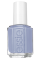As If! (Essie Nail Polish)