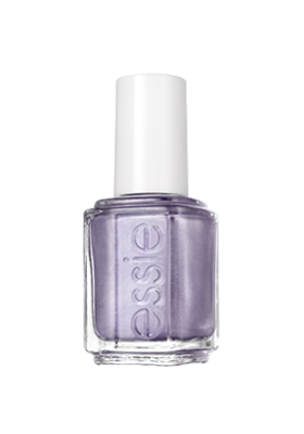 Girly Grunge (Essie Nail Polish)