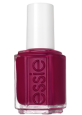 Knee-High Life (Essie Nail Polish)