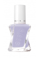 Studded Silhouette (Essie Gel Couture Nail Polish)