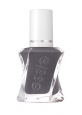 Pave the Way (Essie Gel Couture Nail Polish)