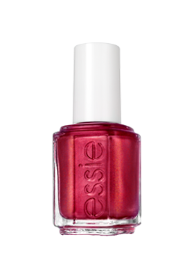 Ring in the Bling (Essie Nail Polish)