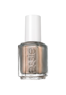 Social-Lights (Essie Nail Polish)