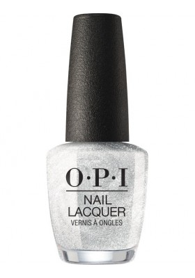 Ornament to be Together (OPI Nail Polish)