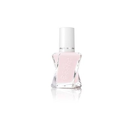 Matter of Fiction (Essie Gel Couture Nail Polish)