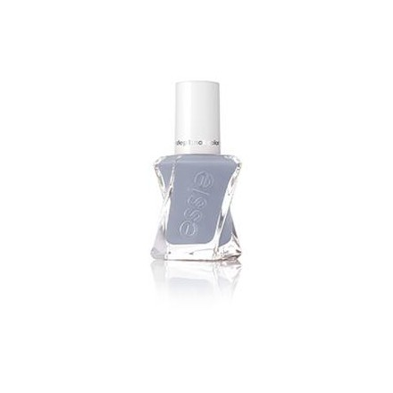 Once Upon A Time (Essie Gel Couture Nail Polish)