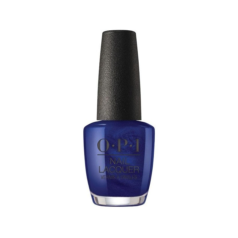 Chills are Multiplying! (OPI Nail Polish)   Polish Please! - Philippines