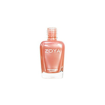 Poppy (Zoya Nail Polish)